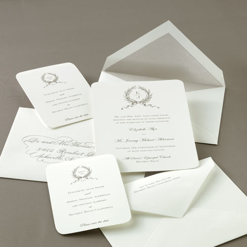 Arts And Letters Santa Monica Invitations Journals Gifts Gift